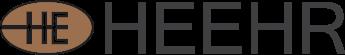 Heehr Logo