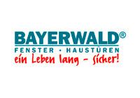 bayerwaldFenster