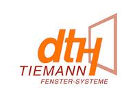 dth_tiemann