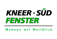 kneer-suedfenster