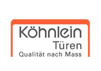 koehnlein